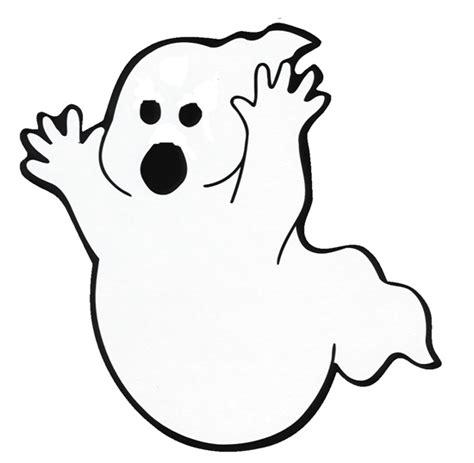 imagenes halloween bebes dibujos de halloween para ni 241 os imagui