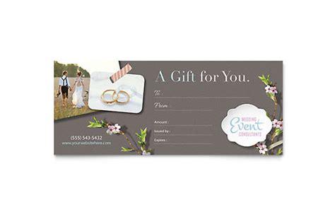 gift card template illustrator certificate template indesign free images certificate design and template