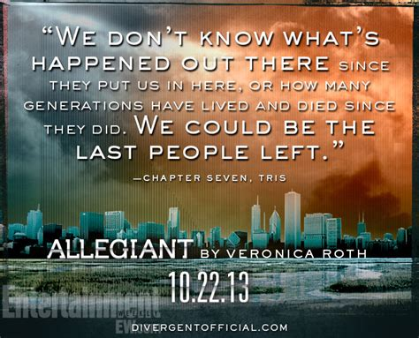 theme quotes from divergent insurgent movie strays from book but strangely satisfies