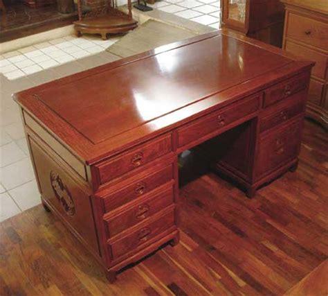 Antique Office Desks Office Desk Parusha Designs