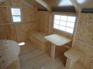 cervan interior storage ideas fishing house ideas the best house 2018