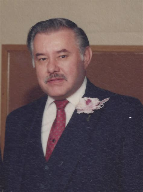 Mosers Funeral Home by Faris Mccarty Obituary Warrenton Va Moser Funeral Home Inc Warrenton Virginia