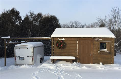 best dog house for winter dog house for winter house plan 2017