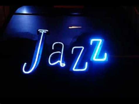 blue jazz song jazz blues