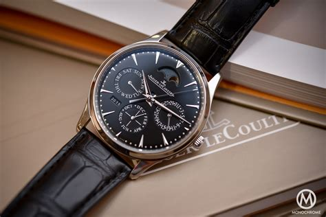 Playsafe 0 02 Ultra Thin jaeger lecoultre master ultra thin perpetual steel black