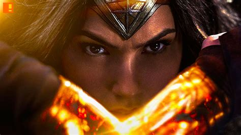 wallpaper wonder woman wonder woman movie wallpapers images photos pictures