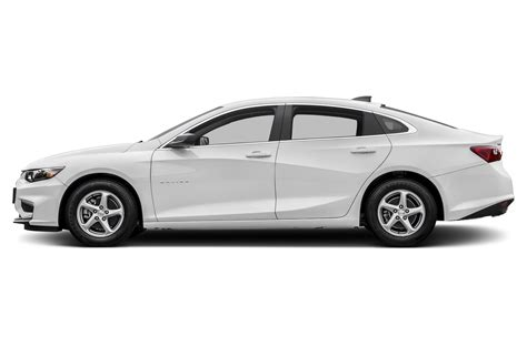 malibu car price new 2017 chevrolet malibu price photos reviews safety