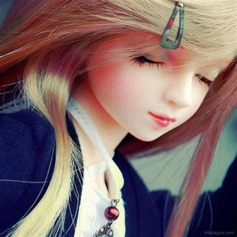 stylish profile pics for girls cool cute baby dolls fb dp cool profile pictures stylish