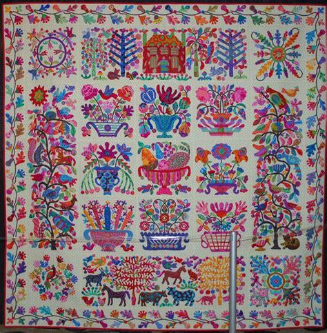 linda c alexis 4 over the top quilting studio 17 beste afbeeldingen over kim mclean quilts op pinterest