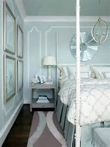 light blue room color ideas for bedrooms on blue bedrooms bedroom