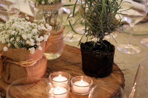 decoracion boda rustica boda r 218 stica