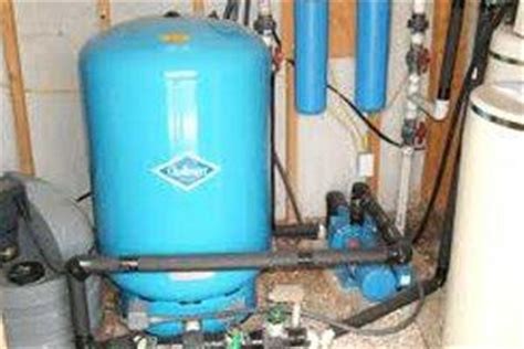 Holloway Plumbing Orlando by 4 Best Water Well Repair Services Virginia Va