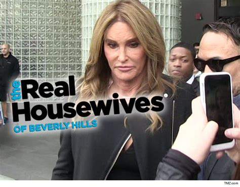 latest gossip housewives beverly hills caitlyn jenner will not be joining real housewives of