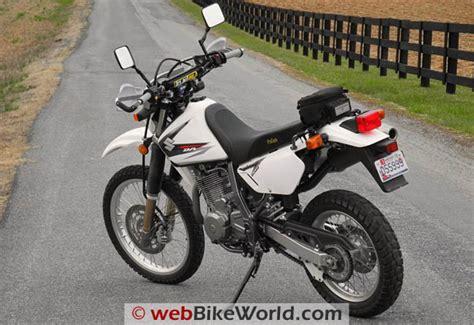 2012 Suzuki Dr650se Specs 2012 Suzuki Dr 650 Se Moto Zombdrive