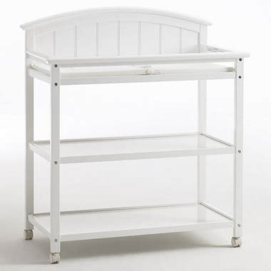 White Cribs With Changing Table Charleston Changing Table White 4450167 By Graco Cribs Changing Tables At Simplykidsfurniture