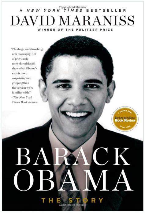 barack obama biography article biography