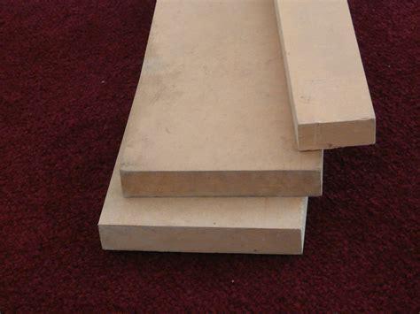 Fiber Board fiberboard