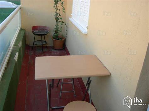 magaluf appartamenti appartamento in affitto in un immobile a magaluf iha 74827