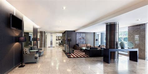 2 bedroom apartments sydney darling harbour adina serviced apartments sydney darling harbour tfe