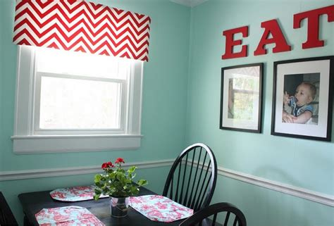 fabulous chevron curtains ikea decorating ideas images in summer ideas