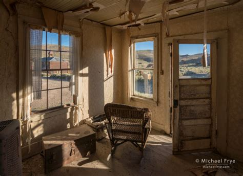 Mcmillan Interiors by Where Time Stopped Michael Frye Photography
