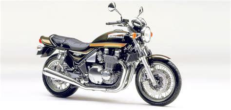 Motorrad Kawasaki Zephyr 1100 by Gebrauchtkaufberatung Kawasaki Zephyr 1100 Tourenfahrer
