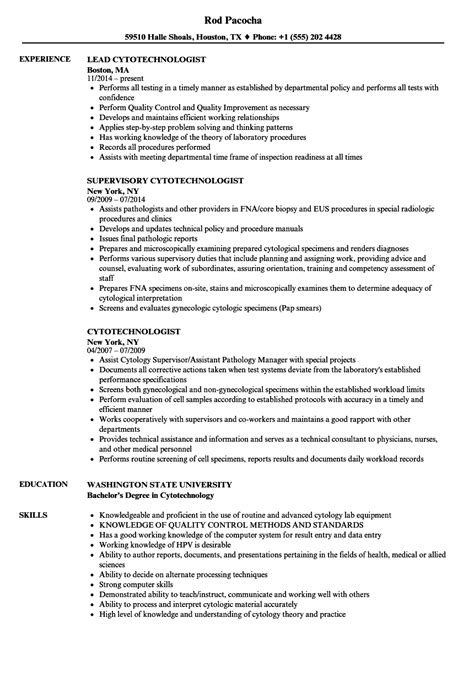 Anatomical Pathologist Cover Letter by Anatomical Pathologist Sle Resume Clinical Team Leader Cover Letter