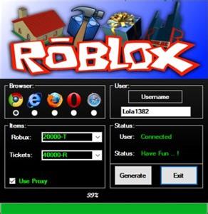 free robux generator no survey | roblox login guide