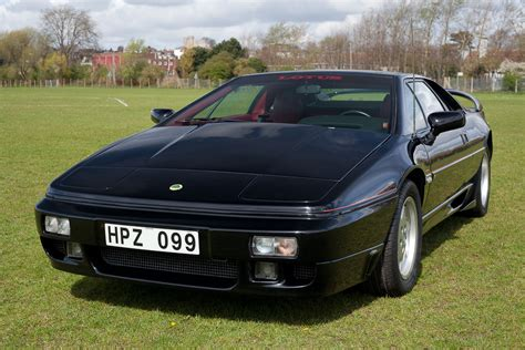 auto air conditioning repair 1991 lotus esprit electronic throttle control welcome to sussex sports cars sales of classic cars by gerry wadman in lewes