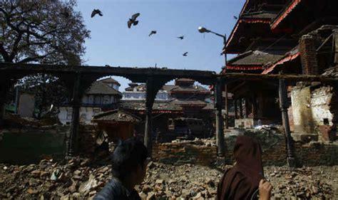 earthquake kerala earthquake kerala latest earthquake kerala news in hindi