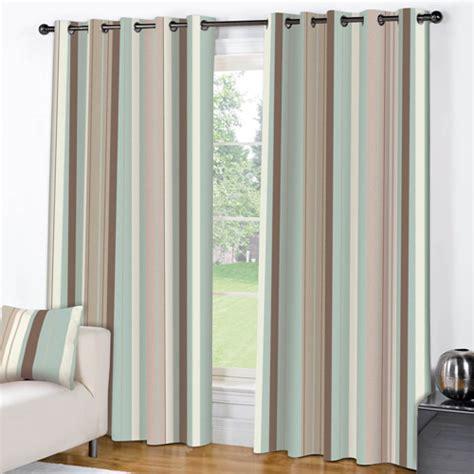 blue lined curtains bedroom blue striped curtains uk curtain menzilperde net