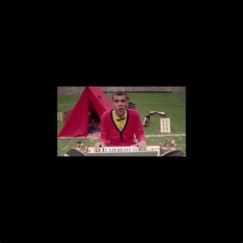 hymne coupe du monde stromae quot ta f 234 te quot hymne officiel de la belgique pour la