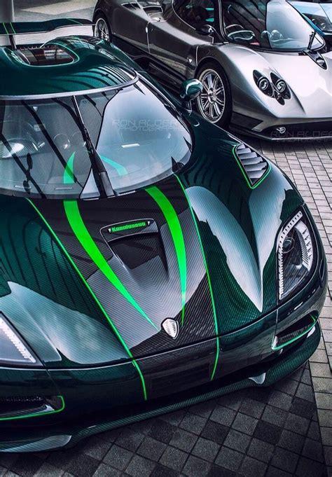 Pagani Huayra Vs Koenigsegg Agera 119 Best Vs Images On Car Lamborghini