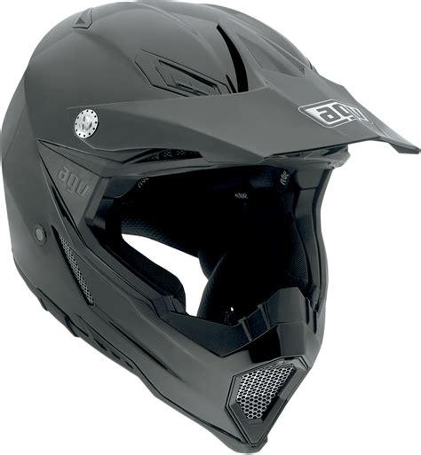agv motocross helmet agv ax 8 evo off road motorcycle helmet black