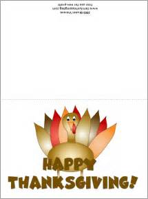 thanksgiving cards to print thanksgiving cards free printable