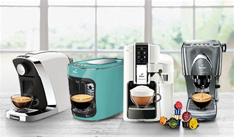 tchibo wann neue angebote cafissimo kaffeekapseln espresso caff 232 crema bei tchibo