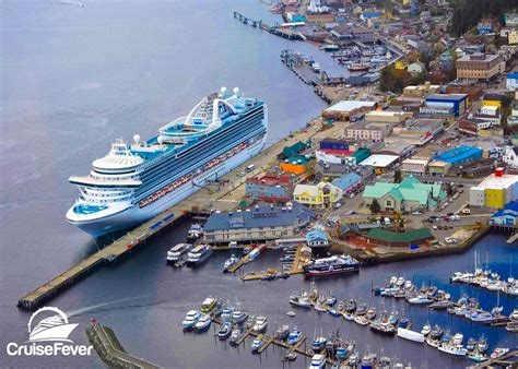cruises to alaska 2016 princess cruises voted best cruise line to alaska in 2016