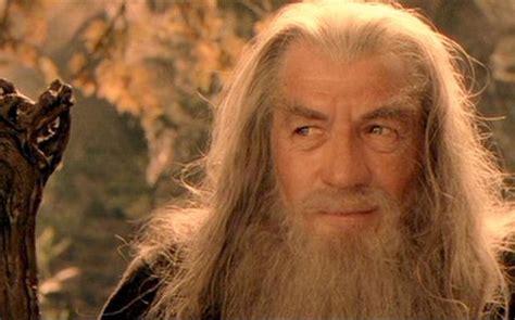 actor gandalf and dumbledore gandalf dumbledore actors to marry across the street