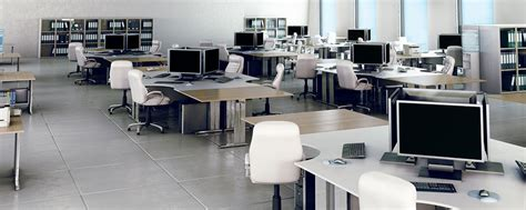 office clearance office furniture clearance recycling