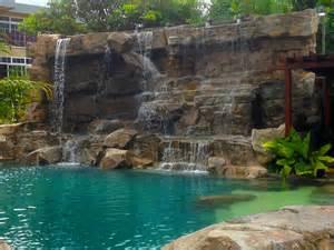 Home Interior Catalog jacana resort suriname south america ricorock 174 inc