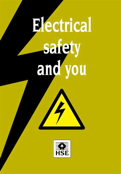 Electrical Safety 1 21 best electrical safety images on electrical safety safety tips and
