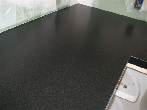 Matte Black Granite Countertops by Absolute Black Granite Honed Matte Finish I Own This