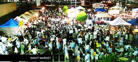 Garden Mall Market by Viet Food Food Trucks More Garden Mall