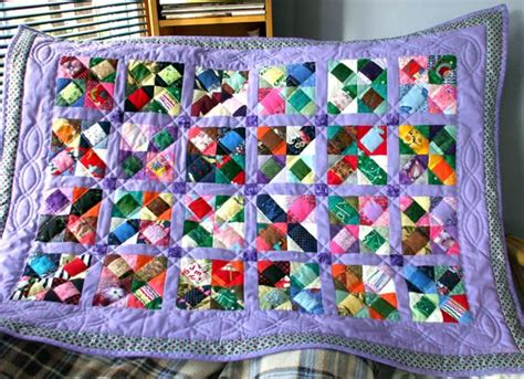 quilt pattern kerajinan kain perca pictures of scrap quilts for tips and inspiration