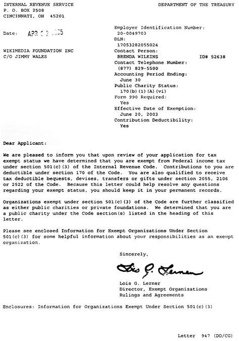 Form I Cover Letter  Affidavit Of Support Sample Letter