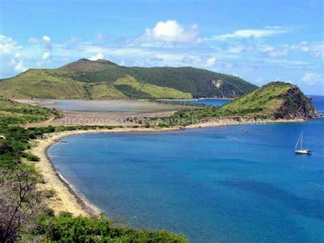 the house st kitts pristine caribbean beaches in st kitts nevis