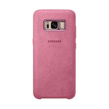 Harga Samsung S8 Cicilan jual produk casing samsung s8 harga promo diskon