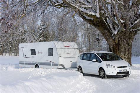 cadenas de nieve para autocaravanas nieve todo sobre caravanas caravanas cer y