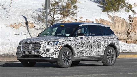 2020 Lincoln Mkz Sedan by 35 Best 2020 Lincoln Mkz Sedan Release Date And