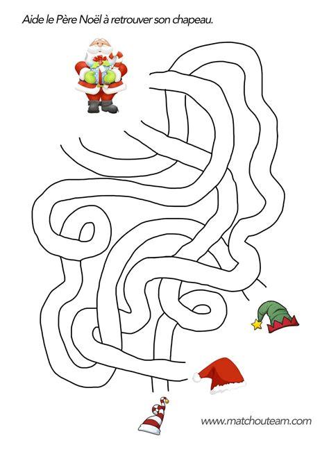 Coloriages Et Jeux Pour No 235 L Labyrinthe P 232 Re No 235 L Et P 232 Res